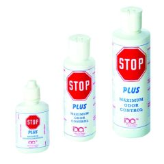 Montreal Ostomy Stop Odor Plus