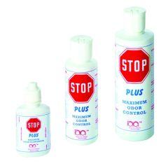 Stop Odor Plus