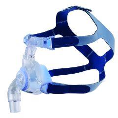 Devilbiss EasyFit Lite CPAP Nasal Mask