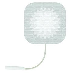 Uni-Patch StarBurst Reusable Electrodes