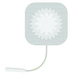 StarBurst Reusable Electrodes