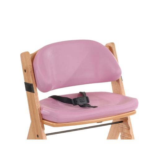 Special Tomato Soft-Touch - Seat Liner - Size 3