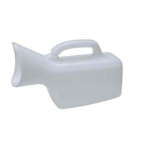Drive Female Urinal Model 094 6098