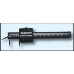 Baseline Plastic 3-Point Sensory Discriminator Aesthesiometer