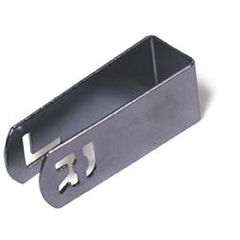Wolf X-Ray Corporation Left & Right Marker Clip - Metal