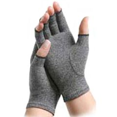 Imak Products IMAK RSI Arthritis Gloves