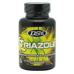 Driven Sports Triazole