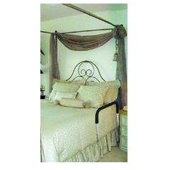 Bed Handlers, Inc. Adjustable Bedside Assistant