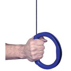 Marv Exercise Tubing Handle