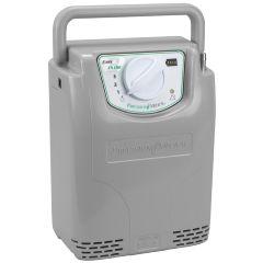 Precision Medical EasyPulse POC-3 Portable Oxygen Concentrator