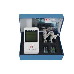 Zopec Medical DT-1200 Multifunctional Electrotherapy Device