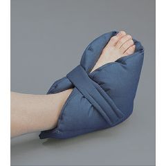 Heel Pillows