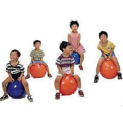 Cando Jump Ball