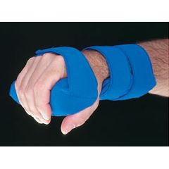 AliMed Grip Splint Replacement Soft Goods Kit