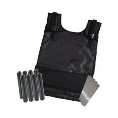 SPRI Weighted Vest - 20LB
