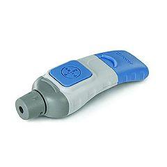 Bayer  Diagnostics Microlet 2 Adjustable Lancing Device