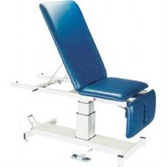 Armedica Am-Sp350 Hi-Lo Treatment Table Three Piece Top