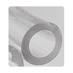 Cardinal Health SU130-1305 Silicone Reservoir 100 cc