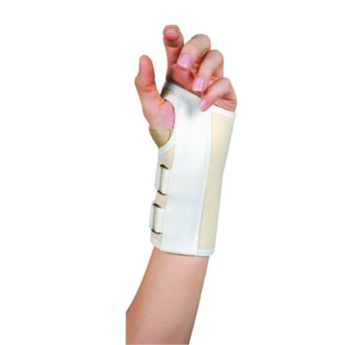 Invacare Deluxe Carpal Tunnel Wrist Support