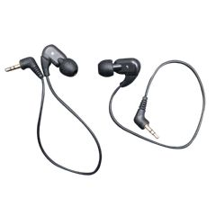 Serene Innovations Inc Serene Innovations TV-Direct 100 Receiver Earbuds
