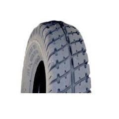 "Foam-Filled Tire 14 x 3"" - (3.00-8)"