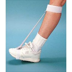 Sammons Preston Calf-Based Toe Lifter