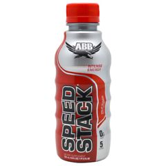 ABB Speed Stack - Fruit Punch