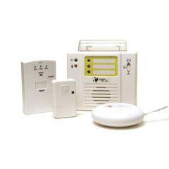 Krown KA300 Alarm Notification System