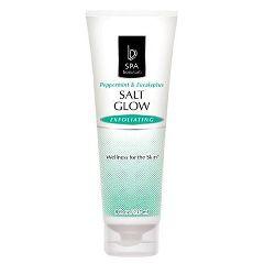Bon Vital Spa Salt Glow