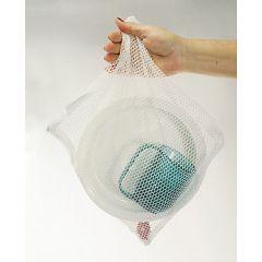 AliMed Mesh ADL Bags