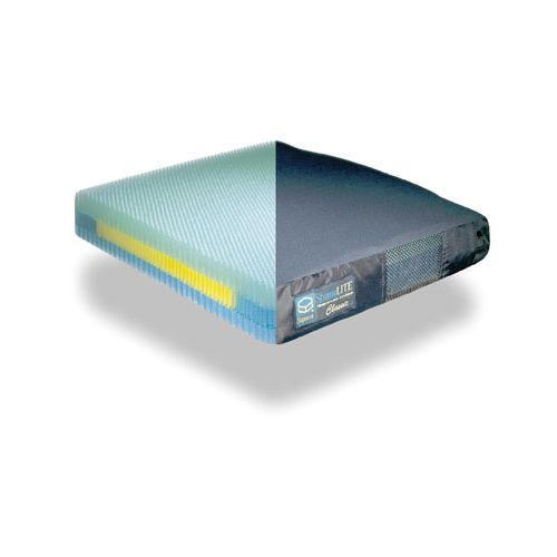 Supracor Stimulite Classic Cushion Flat Bottom