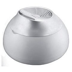 Sunbeam-Oster Cool Mist Impeller Humidifier