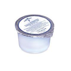 Medline Sterile Water Solution