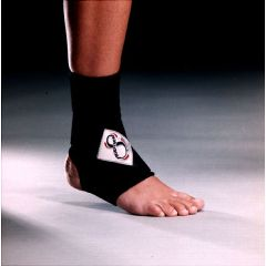 Perform 8 - Ankle Stabilizer