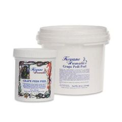 Keyano Aromatics Keyano Grape Pedi Peel