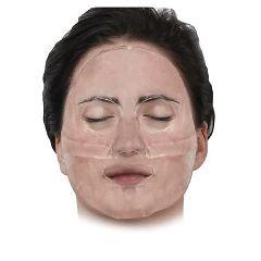 Vitamin C Whitening Crystal Mask