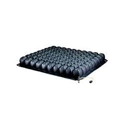 Roho Low Profile Single Compartment Cushion