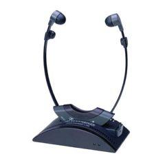 Sennheiser A 200 Personal Sound Amplifier