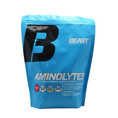Beast Sports Nutrition Aminolytes - Watermelon