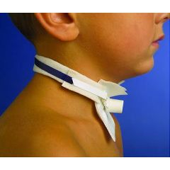 Invacare Supply Group Invacare Disposable Pediatric Tracheostomy Tube Holder