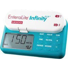 ScripHessco ENTERALITE INFINITY Enteral Feeding Pump System