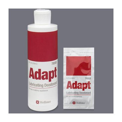 Adapt Appliance Lubricant Model 097 575324 01
