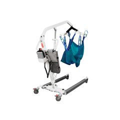 Alliance Patient Lift - Heavy Duty Lift (Bariatric)