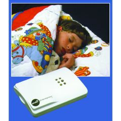 DRI Excel (Wired)  Bed-Wetting Alarm