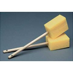 Sammons Preston Wedge Sponge