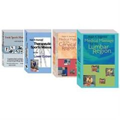 ScripHessco Ralph Stephens Comprehensive Dvd Collection