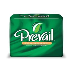 Prevail Extra Protection Underwear - Small