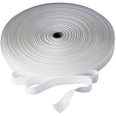 "Sammons Preston Webbing for Slings 2"" x 25 yd.  White"
