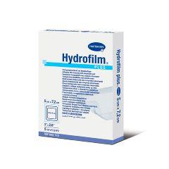 Hydrofilm Plus Transparent Film