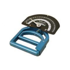 Baseline Dynamometer - Smedley Spring - Child - 110 Lb. Capacity